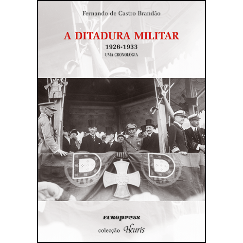 DitaduraMilitar