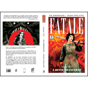 Fatale-03-Cover-PT