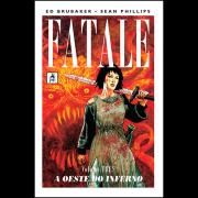 Fatale-03-Cover-PT-frente