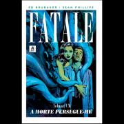 Fatale-1-Cover-PT-frente