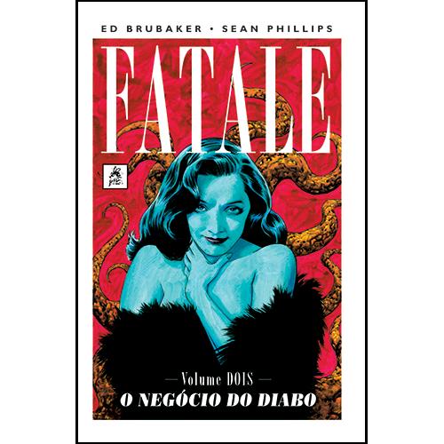 Fatale-2-Cover-PT-frente