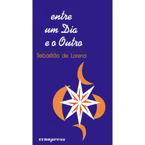 Poesia_EntreUmDiaEOutro