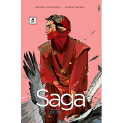 Saga-2-PT-Cover-frente