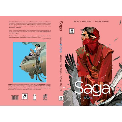 Saga-2-PT-Cover