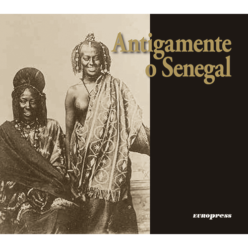SenegalAntig_capa