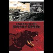 Southern-Bastards, Vol 1, página 3