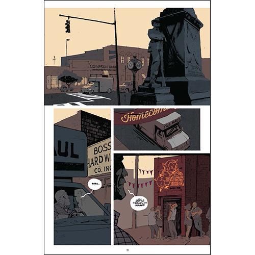 Southern-Bastards, Vol 1, página 4