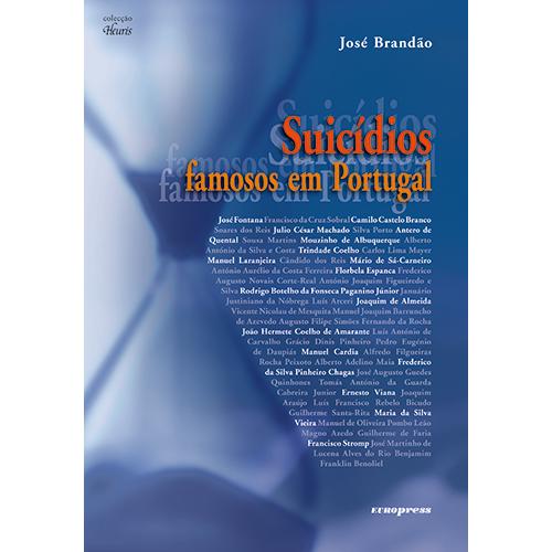 SuicidiosFamososPortugal