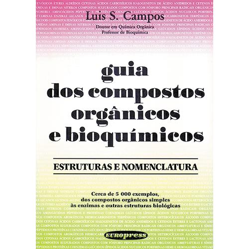 Univ_GuiaCompOrganicos_grande