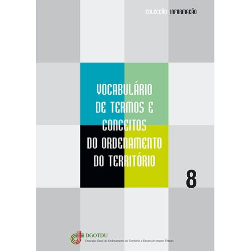dgotdu_vocabulario_termos_ordenamento_territorio
