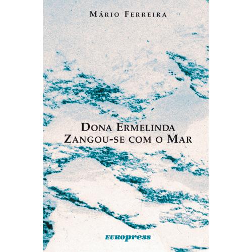 dona_ermelinda_zangou_mar