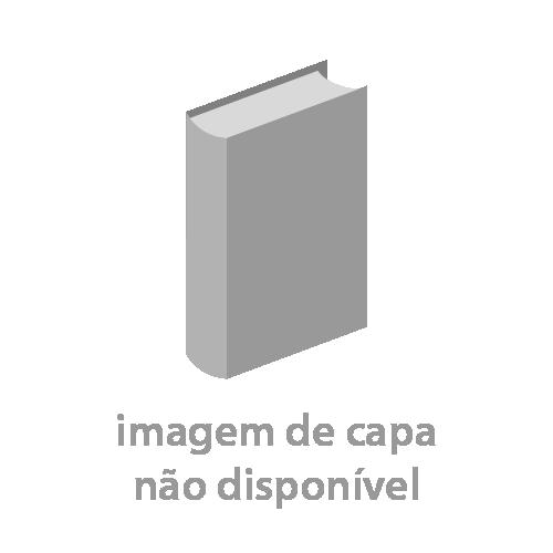 europresseditora_imagem_nao_disponivel-02