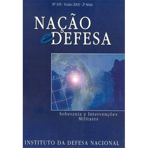 nacao-e-defesa-105
