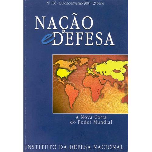 nacao-e-defesa-106
