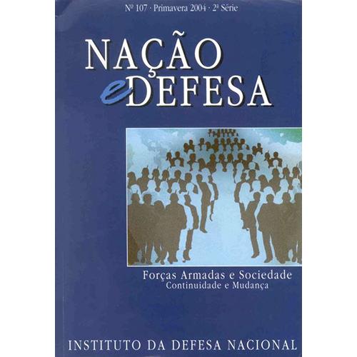 nacao-e-defesa-107