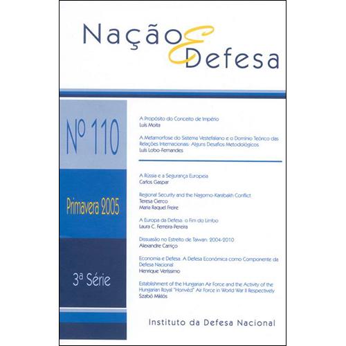 nacao-e-defesa-110