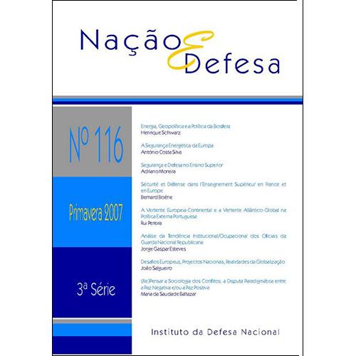 nacao-e-defesa-116