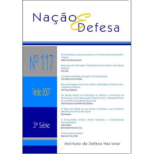 nacao-e-defesa-117