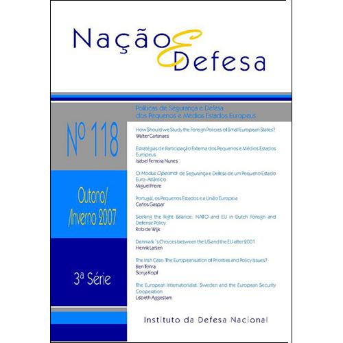 nacao-e-defesa-118