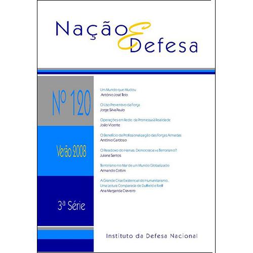 nacao-e-defesa-120