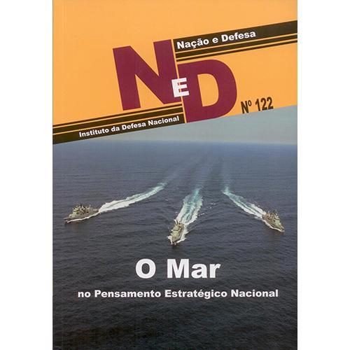 nacao-e-defesa-122