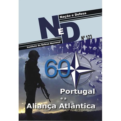 nacao-e-defesa-123