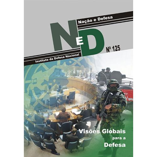 nacao-e-defesa-125