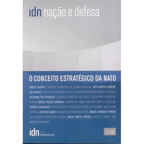 nacao-e-defesa-126