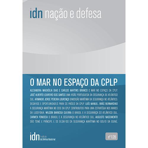 nacao-e-defesa-128