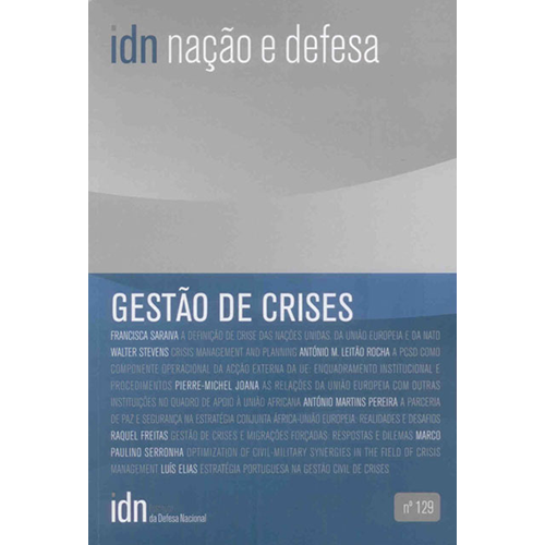 nacao-e-defesa-129