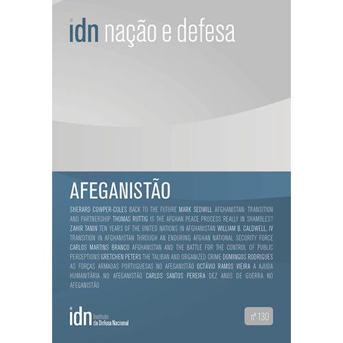 nacao-e-defesa-130