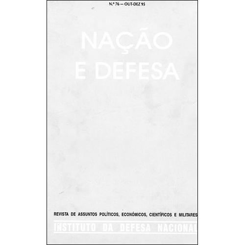 nacao-e-defesa-76
