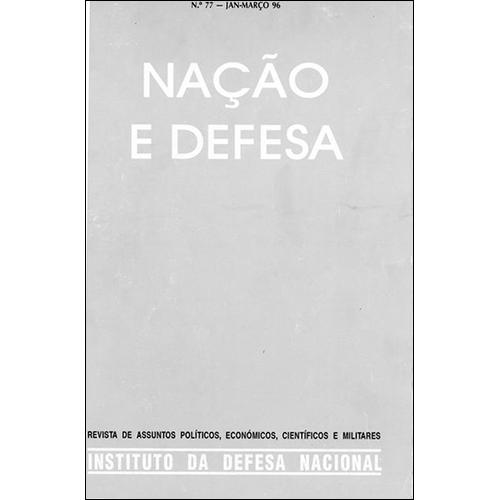 nacao-e-defesa-77