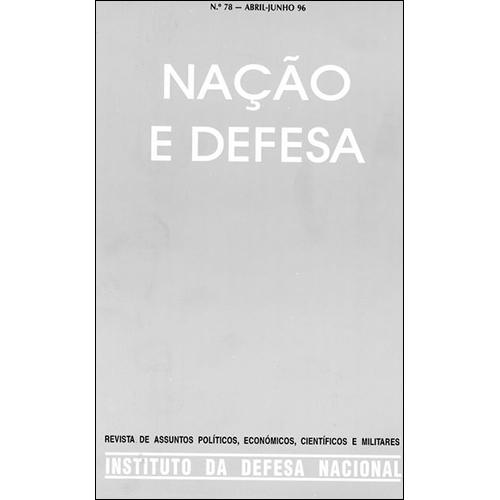 nacao-e-defesa-78