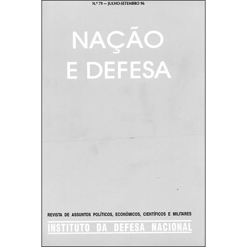nacao-e-defesa-79
