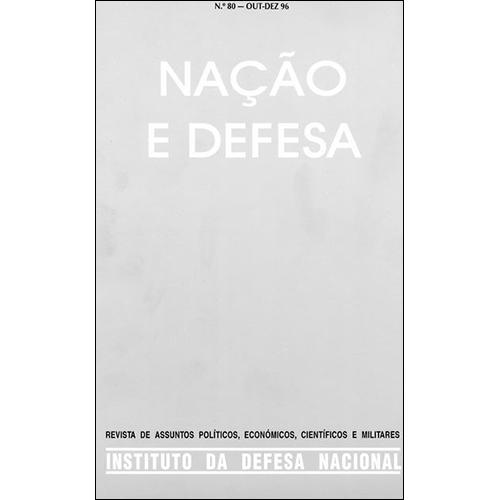nacao-e-defesa-80