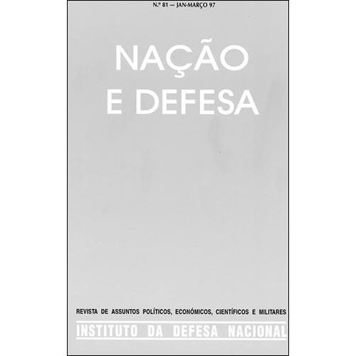 nacao-e-defesa-81