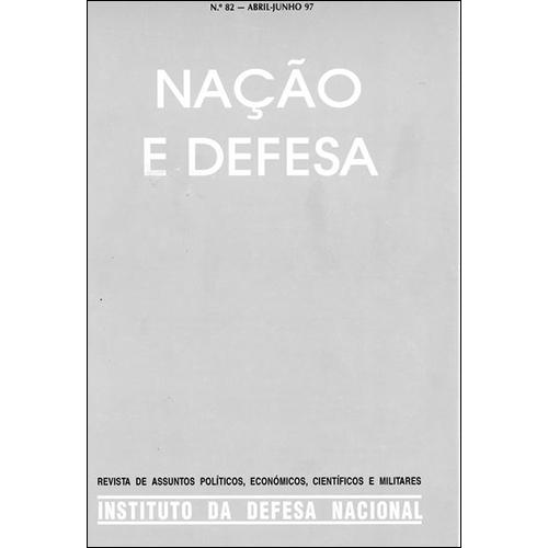nacao-e-defesa-82