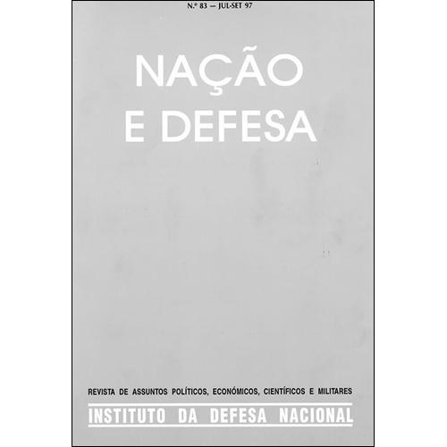 nacao-e-defesa-83