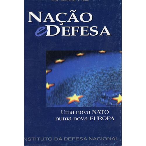 nacao-e-defesa-84