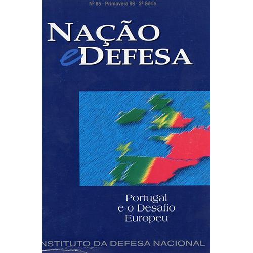 nacao-e-defesa-85