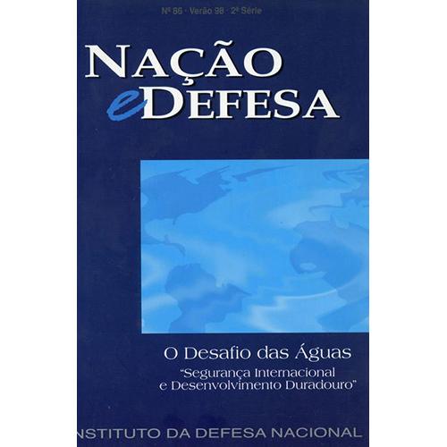 nacao-e-defesa-86