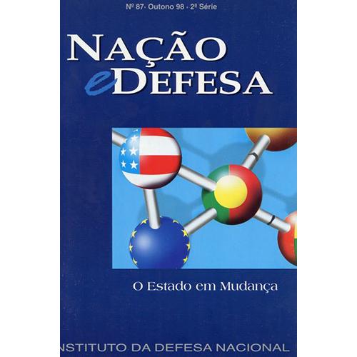 nacao-e-defesa-87