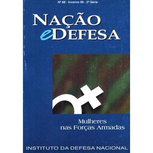 nacao-e-defesa-88