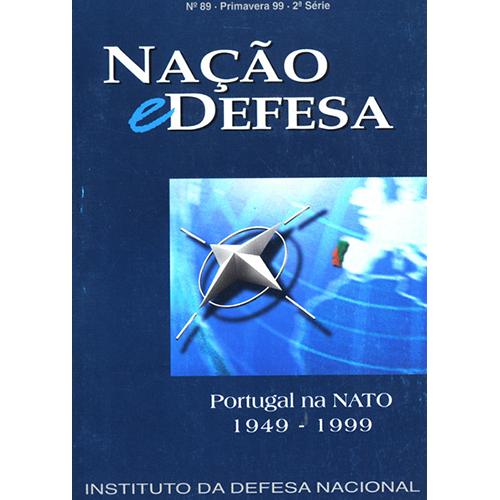 nacao-e-defesa-89