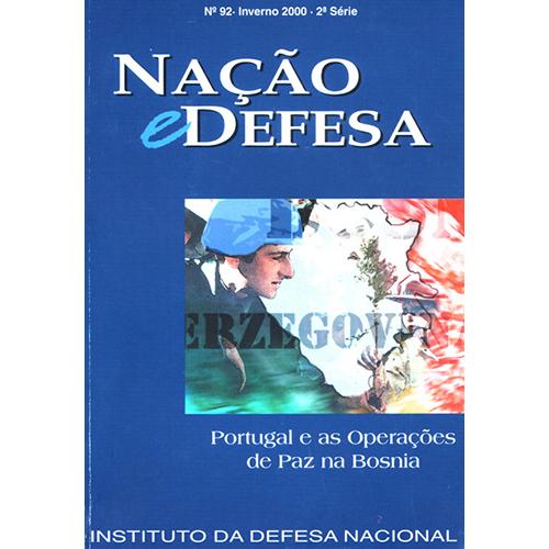 nacao-e-defesa-92