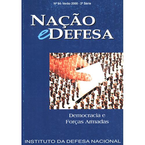 nacao-e-defesa-94