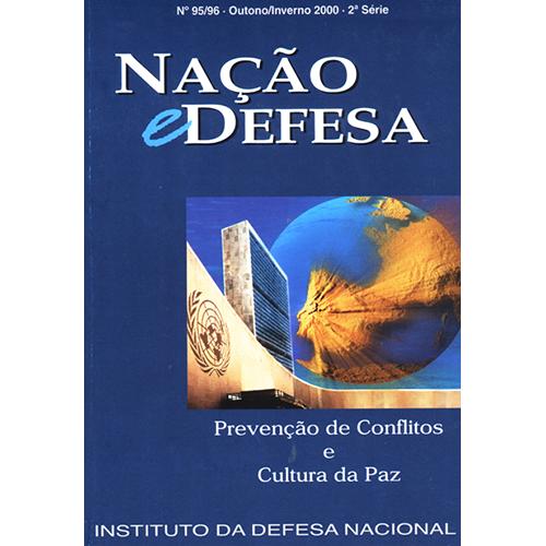 nacao-e-defesa-95-96