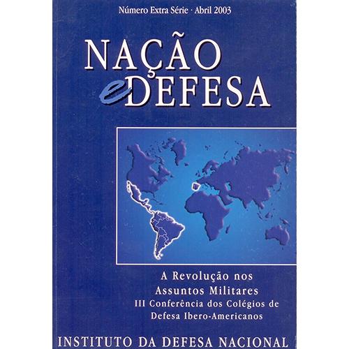 nacao-e-defesa-extra-2003