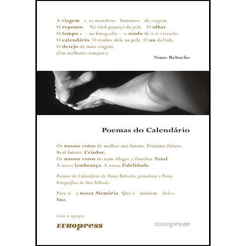 poemas_do_calendario